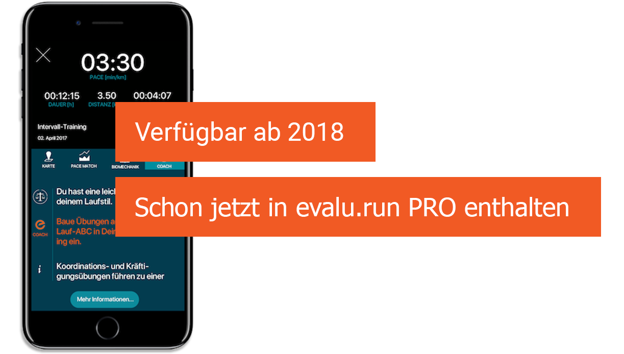 coming_soon_pro_04