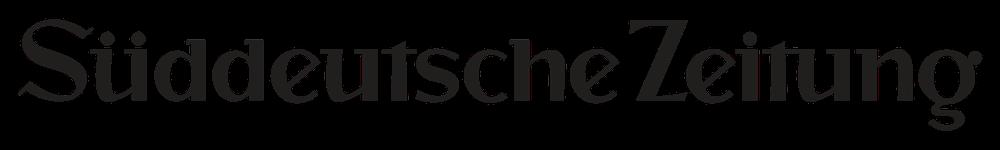 evalu_Süddeutsche