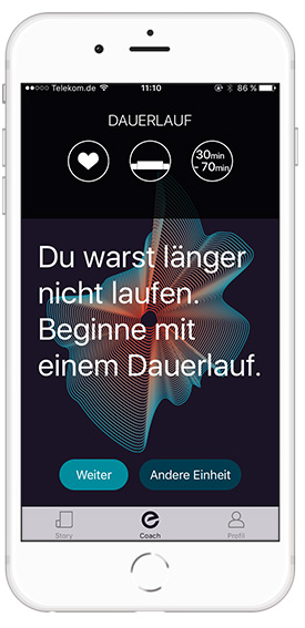 app_images_new_03