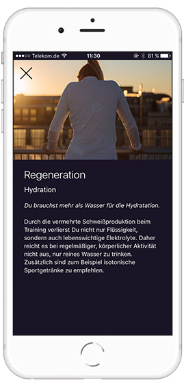 app_images_new_04