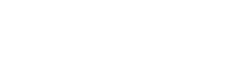 evalu