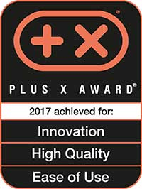 plus_x_award