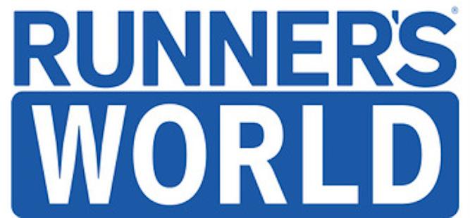 RW logo hi-res [Converted]