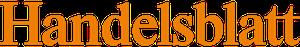 evalu_Handelsblatt