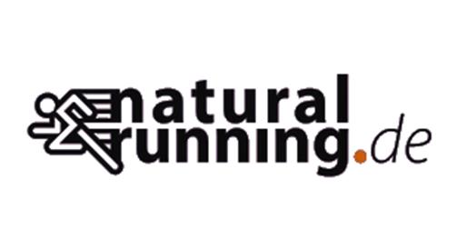 evalu_natural running