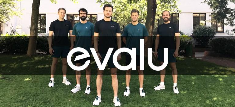 Team evaluBlog2