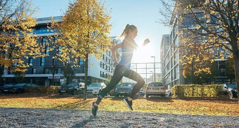 training_running2