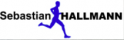 evalu_sebastian hallmann